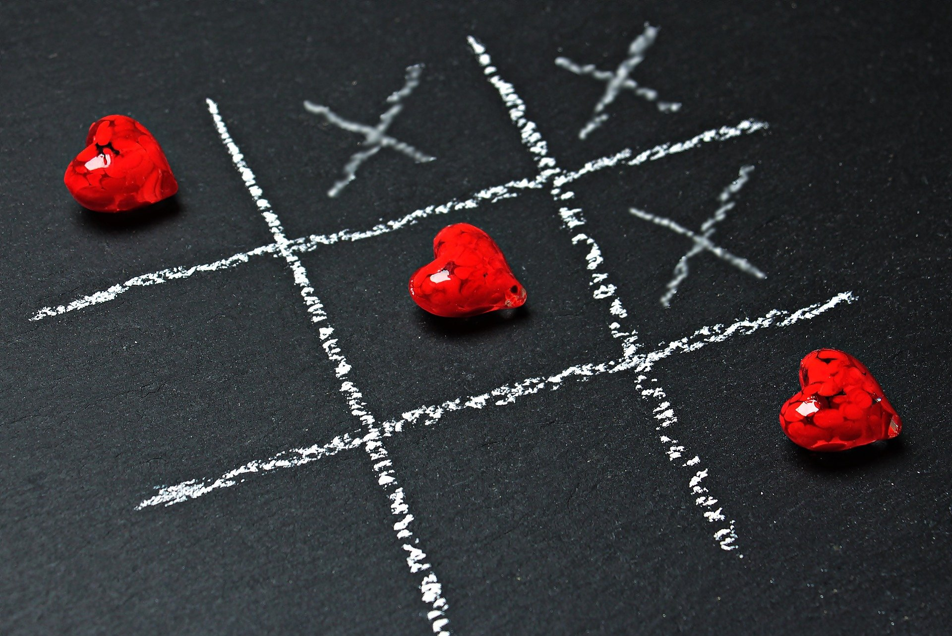 Winning customers' hearts on the most digital Valentine's Day to date