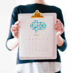 Tu calendario de e-commerce imprescindible para 2021