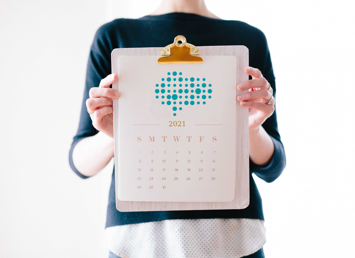 Your essential e-commerce calendar for 2021