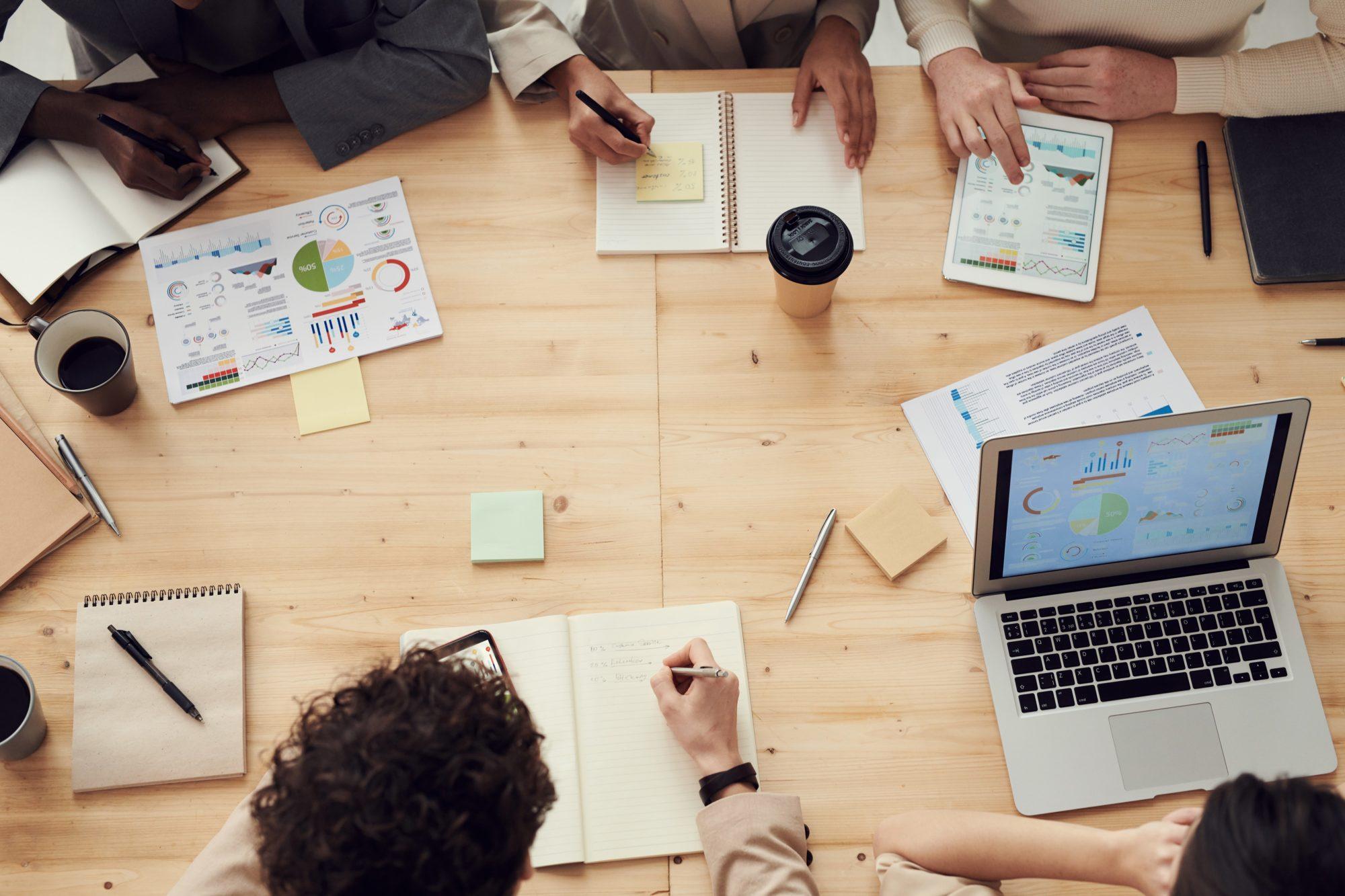 ¿Cómo evitar el Brand Shaming?
